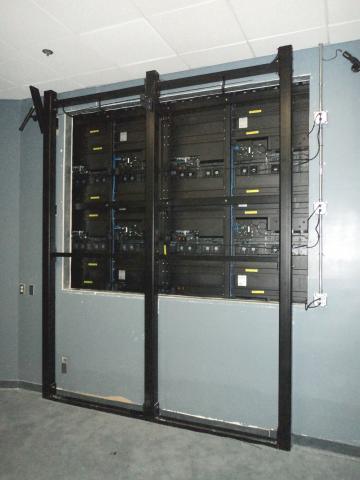videowallconstruction