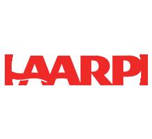 clients_AARP