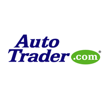 clients_Auto-Trader
