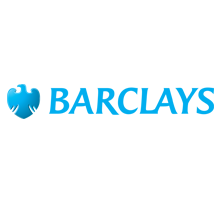 clients_Barclays