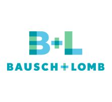 clients_Bausch-+-Lomb