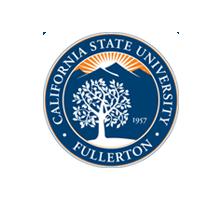 clients_CSU-Fullerton