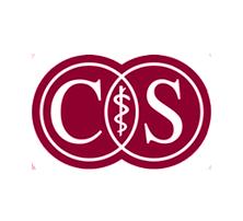clients_Cedar-Sinai
