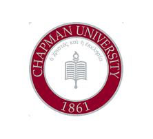clients_Chapman-University