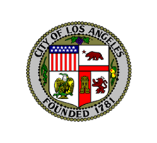 clients_City-of-LA