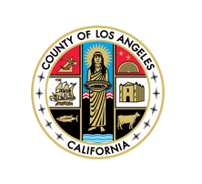 clients_County-of-LA