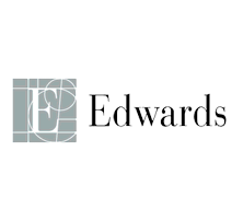 clients_Edwards