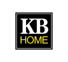 clients_KB-Homes
