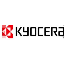 clients_Kyocera