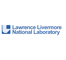 clients_L-Livermore-Nat-Lab