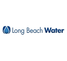clients_Long-Beach-Water