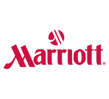 clients_Marriott