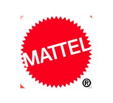 clients_Mattel