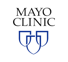 clients_Mayo-Clinic
