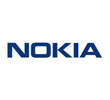 clients_Nokia
