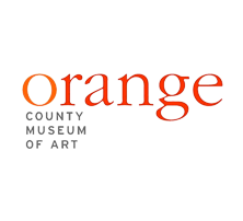 clients_Orange-County-MoA