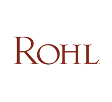 clients_Rohl