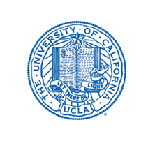 clients_UCLA