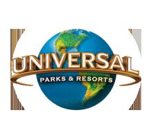 clients_Universal-Studios