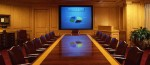 feature_boardroom1