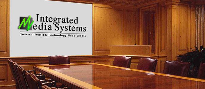 feature_boardroom2