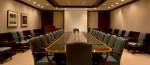 feature_boardroom3