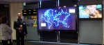 feature_digitalsignage3
