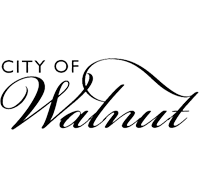 clients_City-of-Walnut
