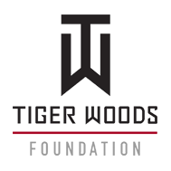 clients_Woods-Foundation