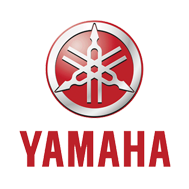 clients_Yamaha