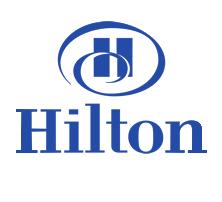 clients_hilton