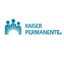 clients_kaiser