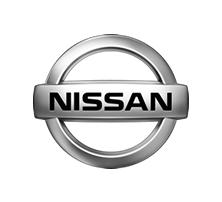 clients_nissan