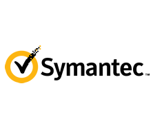 clients_symantec
